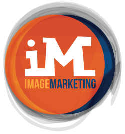 iM Image Marketing